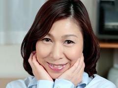 【エロ動画】人妻AVデビュー 香田美子のエロ画像