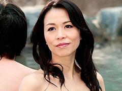 【エロ動画】母子交尾 【津久田路】のエロ画像