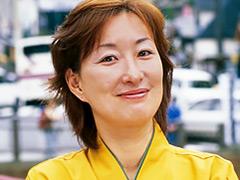 【エロ動画】働くおばさまが大好き!! 温泉旅館の仲居さんのエロ画像