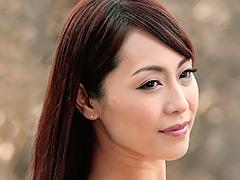 【エロ動画】母子交尾 【昭和路】のエロ画像