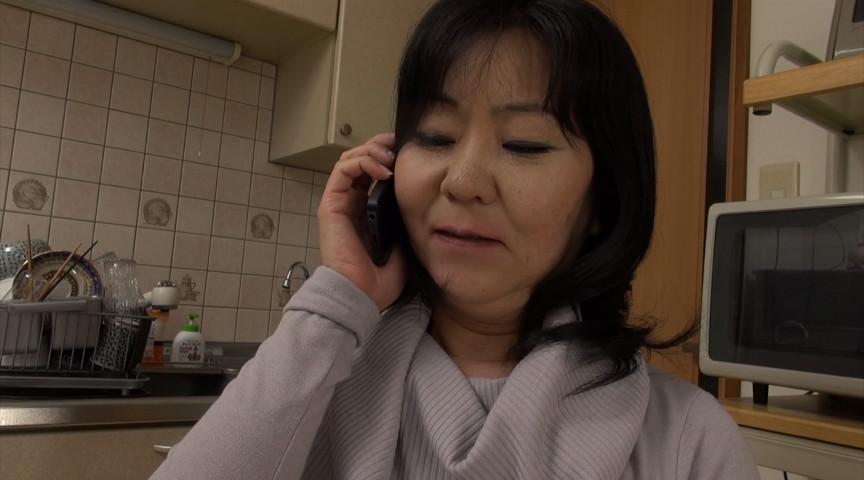 熟女レズ オナニーマニアと女性器鑑賞マニア @AdultStageおすすめ作品