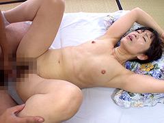 六十路デビュー 笠井三津江