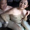 昭和30年代生まれの五十路美熟女! 14人×4時間サムネイル