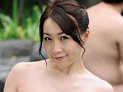 【エロ動画】母子交尾 【高岡路】のエロ画像