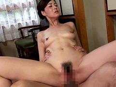 本当にあった全裸旅館3 北川礼子