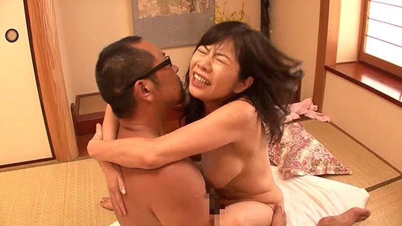 円満夫婦 人生の秘訣が盛りだくさんのセックスライフ