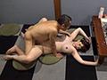 居酒屋で一人飲みする熟女さんは盛りのついた牝猫状態3 烏丸まどか,中西江梨子