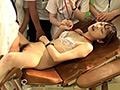 生徒同士が全裸献体になって実技指導2021 入浴介護実習 斉藤みなみ,森日向子