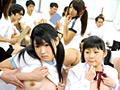羞恥!青少年発育身体測定3 河愛杏里,早乙女らぶ,愛音麻友,小野こゆき,橘まひる
