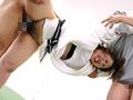 全国大会ベスト4の実績を誇る女柔道家がAVデビュー!柔道有段者および格闘技経験者を募り、異種格闘技戦を実施!しかし女子最重量級のパワーと技の切れの前になすすべもなく組み伏される男たち、負けたらレイプのはずが…熱いチ○ポを求めて撮影に臨んだ谷田の欲求不満が爆発!イケメン男優のチ○ポに襲いかかる!