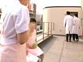 羞恥!臨床研修の被検体で全裸にさせられる看護学生 1