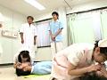 羞恥!臨床研修の被検体で全裸にさせられる看護学生 14