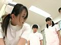 羞恥!臨床研修の被検体で全裸にさせられる看護学生 17