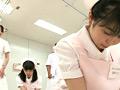 羞恥!臨床研修の被検体で全裸にさせられる看護学生 20