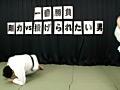 祝!?できちゃった婚!美少女柔道家 剛力美沙都 引退をかけた中出し10番勝負! 9