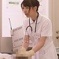 素人・ハメ撮り・ナンパ企画・女子校生・サンプル動画:採精クリニック