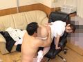 素人・AV人気企画・女子校生・ギャル サンプル動画:採精クリニック