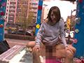 素人・AV人気企画・女子校生・ギャル サンプル動画:マジックミラー号激ピスマシンバイブでポルチオイキ