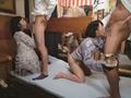 素人・AV人気企画・女子校生・ギャル サンプル動画:彼氏連れ素人娘をマシンバイブでこっそり攻めまくれ16