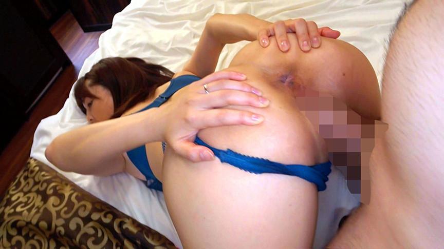 エロ動画7   巨乳妻に激ピスマシンバイブでご無沙汰マ○コをガン突きサムネイム04