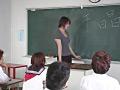 フルスロットル Vol.9 女王の教室センセイなめんなよのサンプル画像