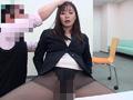 催眠撲滅/R-高慢の美人メンタリスト- 葵百合香