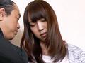 【独占配信】催眠誘導からエクスタシー催...