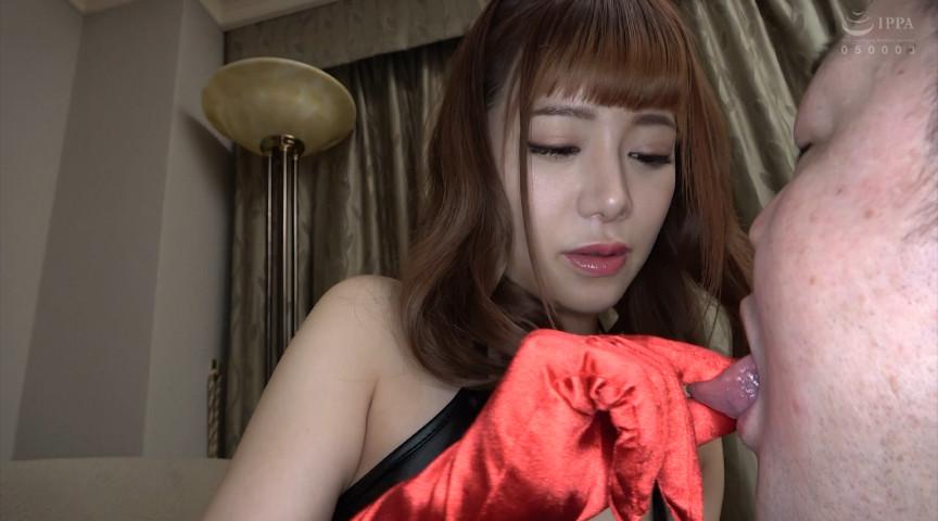 エロ動画7   『アセファル』1ere のぞみ女王様サムネイム05