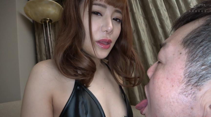 エロ動画7   『アセファル』1ere のぞみ女王様サムネイム06