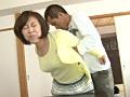 五十路母さんの甘い味 夫の寝ている横で… 柳田和美