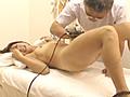 鍼灸院治療 FILE35