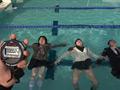 冬服浮力競技 1