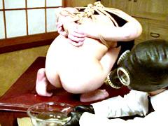 調教処女秘録 vol.1