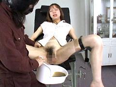 【エロ動画】人妻恥肉奴隷 vol.1のエロ画像