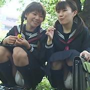 恋するおむつ少女2【三和出版】