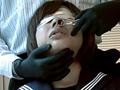 女の鼻から溢れ出す鼻汁と鼻糞…。医療器具や鼻フックでの牽引拡張による鼻腔露出…強制鼻洗浄で清めた鼻腔へ放たれる無慈悲な大量鼻射…。素人女性の鼻だけを凌辱し続けた男の猟奇映像集!じっくりご堪能あれ。