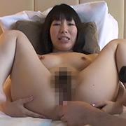 お尻倶楽部 Vol.101 変態少女肛虐Collection 奈良ゆずは【三和出版】