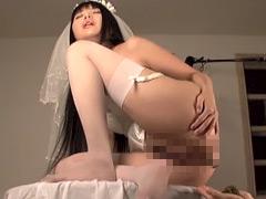 お尻倶楽部 Vol.111 スカトロ耽美館総集編 その2