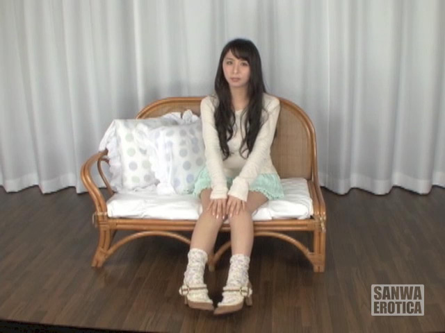 お尻倶楽部 Vol.112 アナル解剖実験室 晶エリー
