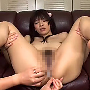 お尻倶楽部 Vol.122 肛門履歴書【三和出版】