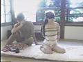 マニア調教実験室4 被虐の女・剃る