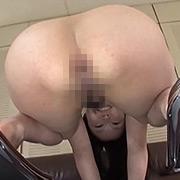 女の子の肛門写真集2013下半期版 その2【三和出版】