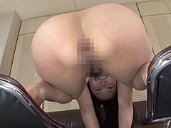 友利ルナ:女の子の肛門写真集2013下半期版 その2