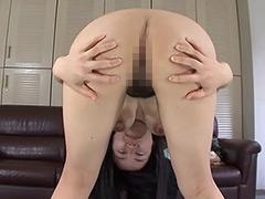 女の子の肛門写真集2013下半期版 その3