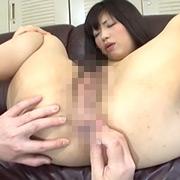 女の子の肛門写真集2013下半期版 その4【三和出版】