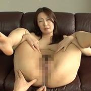 女の子の肛門写真集2013下半期版 その7【三和出版】