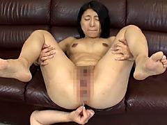 今井花菜:女の子の肛門写真集2014上半期版 その3