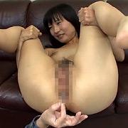 女の子の肛門写真集2014上半期版 その4【三和出版】