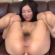 女の子の肛門写真集2014上半期版 その5【三和出版】