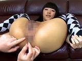 女の子の肛門写真集2014上半期版 その6